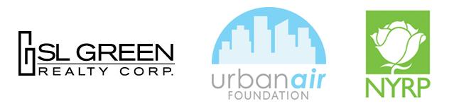 sl-green-nyrp-uaf-logos