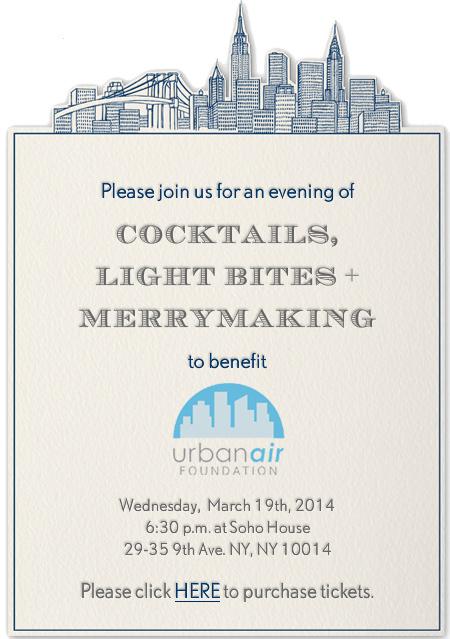 Urban-Air-AffAIR-to-Remembe
