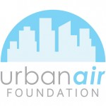 urbanair.org