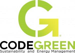New CodeGreen Logo_Hi-res_narrow
